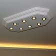 design-led-lámpa