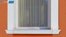 ablakparkany