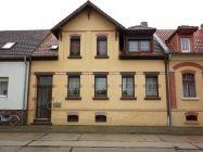 régi családi ház felújítás