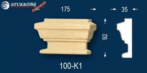 kergesitett-kulteri-sordisz-100-k1