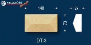 kergesitett-kulteri-sordisz-dt-3