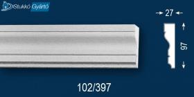 102-kulteri-stukko-diszlec