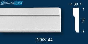 120-kergesitett-kulteri-stukko-profil