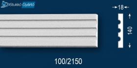 kulteri-kergesitett-stukko-100