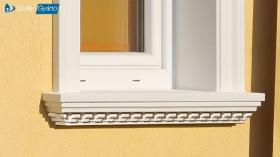 ablakpárkány