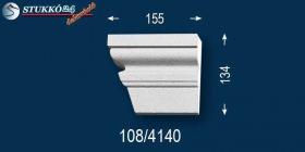 108-kergesitett-stukko-diszlec-veg-bal