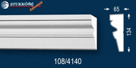 108-kergesitett-stukko-diszlec