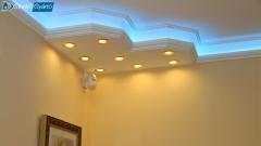 Led világítás otthon