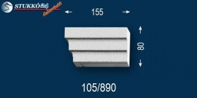 105-kergesitett-kulteri-stukko-profil-vegelem-bal