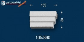 105-kergesitett-kulteri-stukko-profil-vegelem-jobb