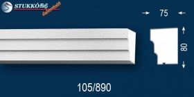 105-kergesitett-kulteri-stukko-profil