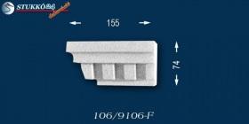 106-f-kergesitett-kulteri-stukko-profil-vegelem-bal