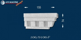 106-f-kergesitett-kulteri-stukko-profil-vegelem-jobb