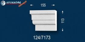 124-kergesitett-kulteri-stukko-profil-vegelem-bal