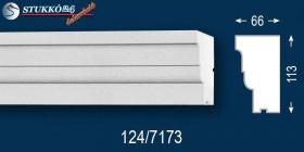 124-kergesitett-kulteri-stukko-profil
